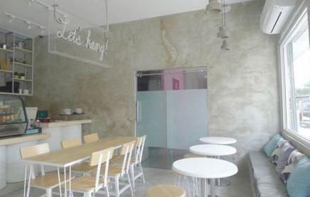 Living Room Designs Small Spaces Philippines 51 Ideas Livingroom