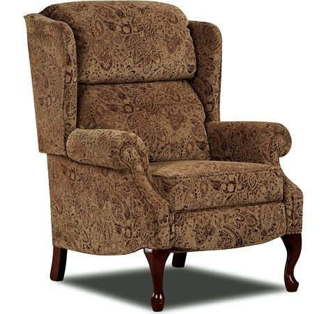 ashley furniture recliners | ... Chairs Ashley Furniture Industries 0 254 Table & 4 Chairs Ashley