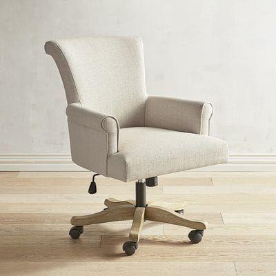 Brennon Swivel Office Armchair Cheap Office Chairs Swivel Chair Desk Luxury Office Chairs