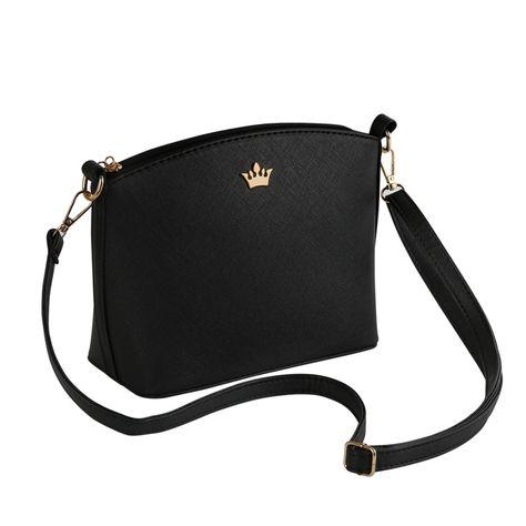 Mara s Dream Popular Handbags Mini PU Messenge Bag Small Diagonal Women One  Shoulder Tassel Bags 2017 Hot sale - TakoFashion - Women s Clothing    Fashion ... de91d82e93d1f