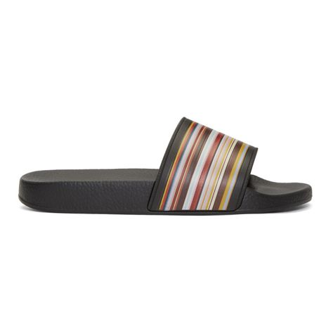 shoes PAUL SMITH . #paulsmith #shoes...