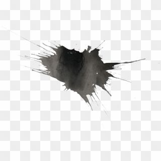 Black Watercolor Background Transparent Water Color Splash Png Png Download Watercolor Splash Watercolor Background Color Splash