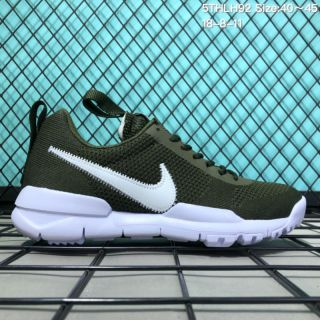 fe6e73fdad0b Womens Nike Flex Experience Rn 7 Casual Sneakers Elemental Rose Arctic  Punch 908996 600
