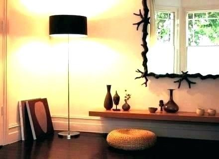 Brightest Lamps For Room Floor Lamps Living Room Cool Floor Lamps Lamps Living Room