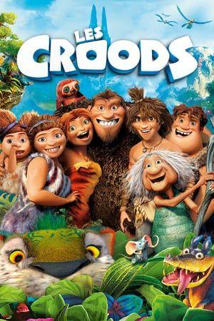 Regarder Les Croods 2013 Film Complet En Streaming Vf Entier Francais Dreamworks Movies Dreamworks Animation