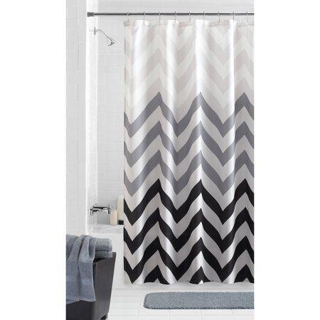 Pin On Maddie S Bathroom