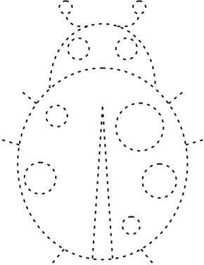 Podobny obraz | Preschool activities, Homeschool crafts