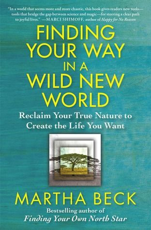 finding your way in a wild new world free pdf