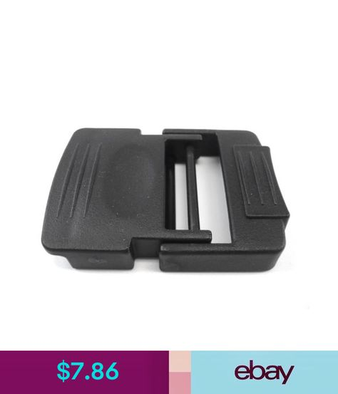 Panasonic New Lithium Ion Cordless Tool Case Latch EY7880 EY7546 EY7441 EY7440