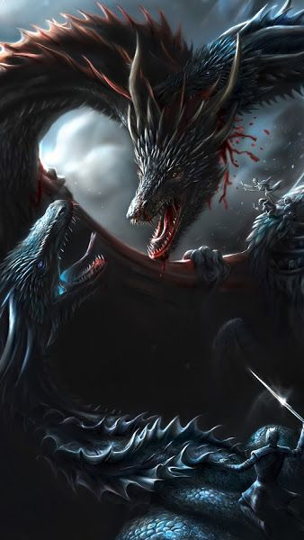 Game Of Thrones Dragons Battle 4k 3840x2160 Wallpaper Dragon Game Of Thrones Dragons Got Dragons