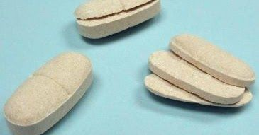 Causes And Remedies Of Capping In Tablet Manufacturing Remedies Cap Tablet