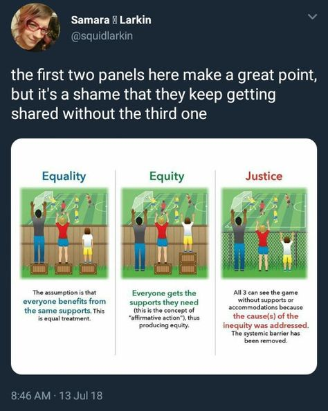 900 Equality Ideas Equality Feminism Feminist
