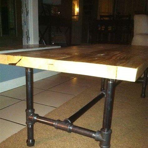 60 Best Table Legs Ideas Metalwork Table Legs Wood Table Legs