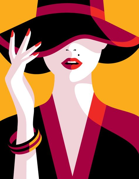 Vogue Japan http://veerle.duoh.com/inspiration/detail/vogue_japan