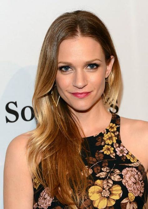 A J Cook Picture Wallaper _ Actrees Wallpaper in 2020