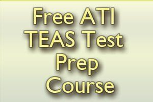mission exam for those who are wishing to attend nursing school and is used in many nursing programs around the country. The ATI Teas® 6…