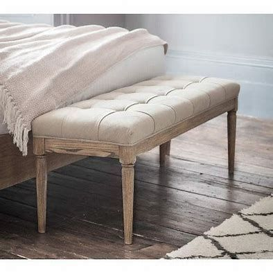 Image Result For Small Bench For Bedroom Wooden Bedroom Upholstered Ottoman Bedroom Bench