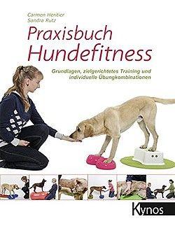 Wissen Hunde Dass Sie Hunde Sind Buch Uber Das Gefuhlsleben Der Hunde Von Kate Kitchenham Hunde Bucher Kate Kitchenham