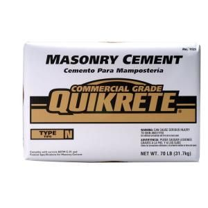 Quikrete 10 Oz Mortar Repair Sealant 862009 The Home Depot In 2020 Mortar Repair Masonry Sealant
