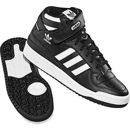 adidas Men's Hoops VS M Fashion Sneaker