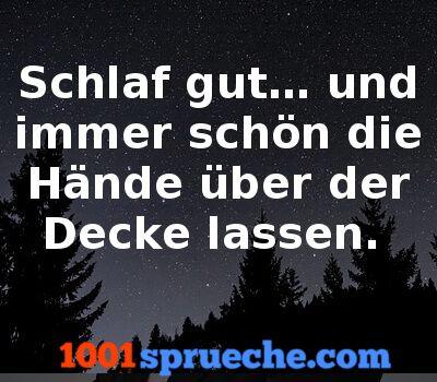 Gute Nacht Spruche 137 Suss Herzlich Ohne Lange Suche Gute Nacht Spruche Gute Nacht Kuss Spruche Nacht Spruch