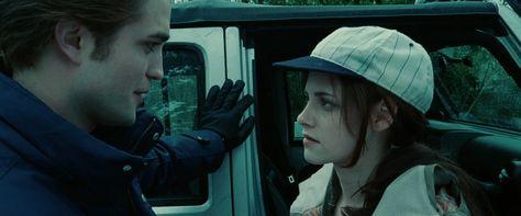 Twilight (2008) - Movie- Screencaps.com