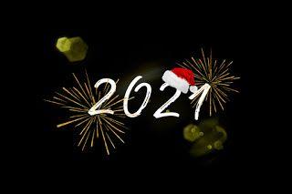 اجمل الصور السنة الجديدة 2021 Happy New Year New Year Images Happy New Year Images Christmas Ornaments
