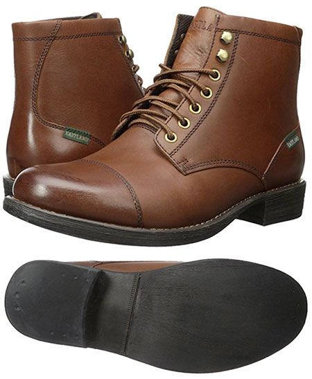75b5ee36db9 12 Cheaper Alternatives to Red Wing Heritage Boots in 2019 | FTA ...