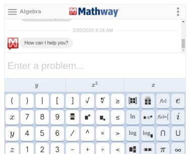 Free Math Solver Math Problem Solver Free Math Math Solver