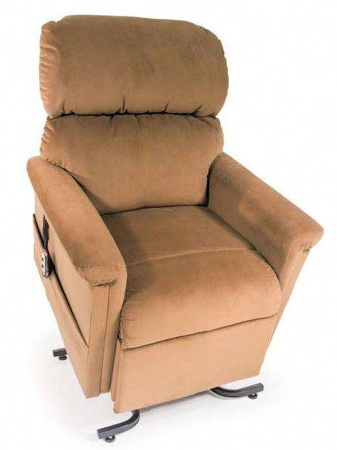 19 Incredible Recliner Chair Oversized Overstuffed Furnitureduco