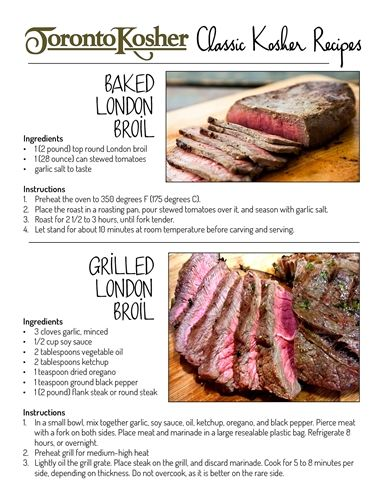 Pin By Victoria Gallagher On Yummy Foods I Need To Make In 2020 London Broil Recipes Beef Top Round London Broil Recipe London Broil