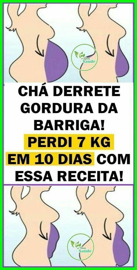 pierderea în greutate femme forme)