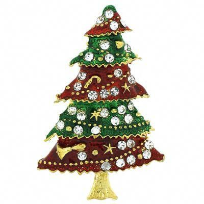 Jewellery Box Online Icing Jewelry Store Near Me Crystal Christmas Tree Christmas Bling Christmas Tree