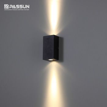 Account Suspended In 2020 Wall Lights Led Wall Lights Wall Mount Light Fixture