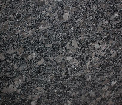 Image Result For Steel Rock Brushed Granite Granite How To Dry Basil Marble