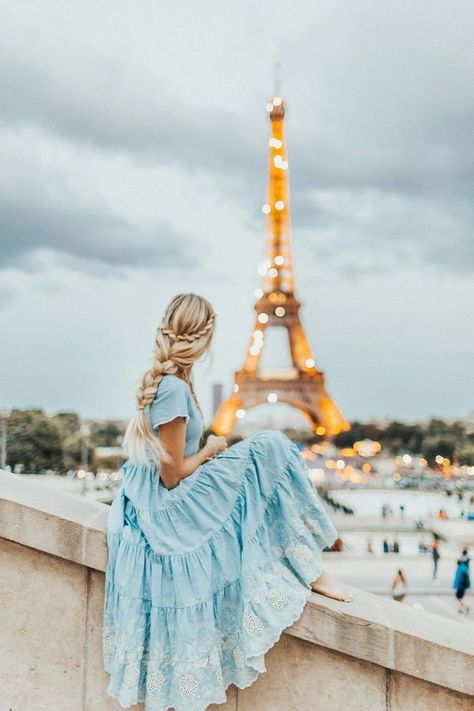 #Paris #Parisian #France #Eiffeltower #Trocadero #city #cityguide #travel