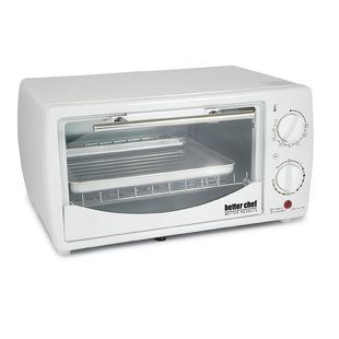 Toaster Ovens You Ll Love Wayfair Toaster Oven Small Toaster Oven Toaster