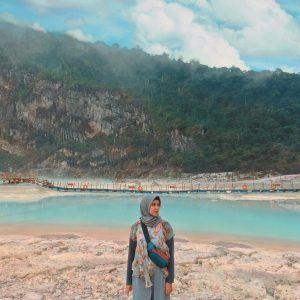 Rekomendasi Pilihan Terbaik Tempat Wisata Bandung 1 Hari Dari Jakarta Di 2020 Alam Pemandangan Liburan