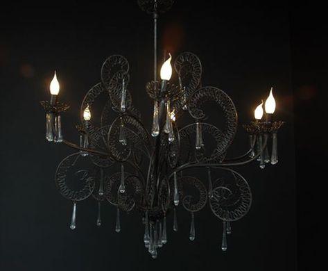 Emery cie lights wall lights catalogue suspension gm lighting pinterest light walls catalog and lights