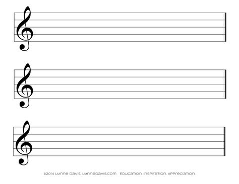 Music Staff Paper Template Pictures Blank Sheet Music Template For - music staff paper template