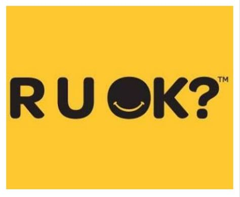 This is a subject very close to my #mummys heart ❤ My #mummy wanted me to ask you all this #question ❤ #mentalhealthawareness #mentalhealth #ruok #ruokday2019 #ruokday #pleaseaskforhelp #puglife #pugspugspugs #puglover #pugsandkisses #pugsofinstagram #itsoknottobeok #love #puppies #puppiesofinstagram
