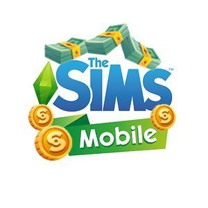 The Sims Mobile Mod Apk Ios In 2020 Game Cheats Ios Games Iphone Games