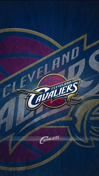 Cavs Wallpaper For Mobile Cavs Wallpaper Basketball Wallpaper Cavaliers Wallpaper Cleveland cavaliers iphone 6 wallpaper