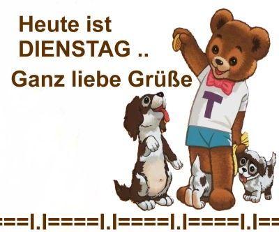 Pin Von Ella Auf Witzige Bilder Spruche Witzige Bilder Spruche Witzig Witzige Bilder