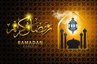 رمزيات رمضان كريم 2021 اجمل صور رمضانية انستقرام In 2021 Ramadan Wallpaper Hd Ramadan Kareem Ramadan