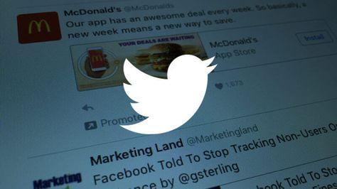 Marketing Land - Marketing News & Management Insights