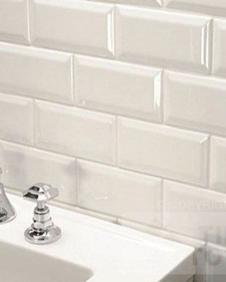 36 Modern Bathroom Design Ideas With Exposed Brick Tiles White Brick Tiles Bathroom Brick Tiles Bathroom Brick Bathroom