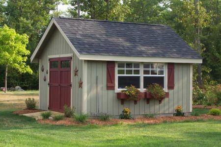Nice Shed Companies In Ma Or Other Shed Ideas Modern Interior Gallery Shed Companies In Ma Architectural Ho Cottage Garden Sheds Building A Shed Custom Sheds