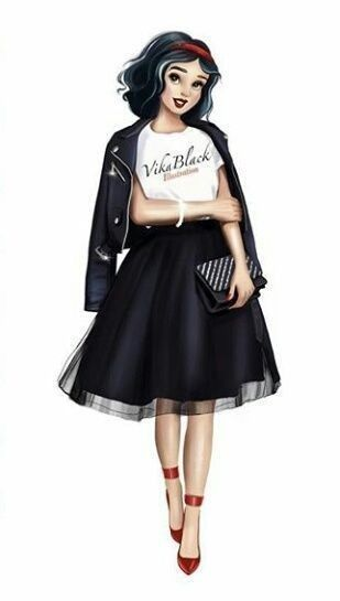 Pin By Piper Grylls On Fashion In 2020 Disney Princess Wallpaper