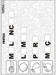 Jogo Das Vogais Para Imprimir E Brincar Com A Turma Espaco Educar Turma Da Monica Colorir Niveis De Leitura Atividades De Alfabetizacao